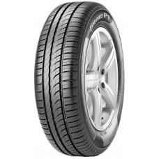 Pirelli Cinturato P1 165/65 R15 81T