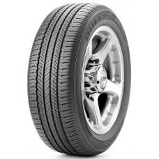 Bridgestone Dueler H/L 400 265/45 R21 104V