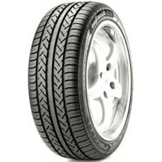 Pirelli EUFORI@ 235/45 R19 95W Run Flat