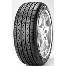 Pirelli PZero Nero 235/40 R17 90Y