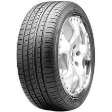 Pirelli PZero Rosso Asimmetrico 235/35 R18 86Y