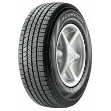 Pirelli Scorpion Ice & Snow 265/50 R19 110V XL NO
