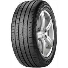 Pirelli Scorpion Verde 305/40 R20 112V XL N1