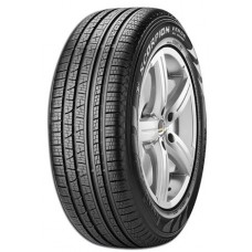 Pirelli Scorpion Verde All Season 275/50 R22 111H