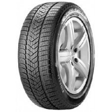 Pirelli Scorpion Winter 315/40 R21 115V MO