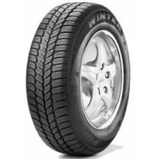 Pirelli Winter 190 SnowControl 195/60 R16 89H