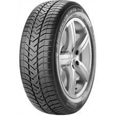 Pirelli Winter 190 SnowControl III 185/50 R16 81T
