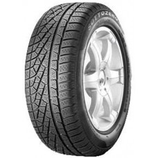Pirelli Winter 210 SottoZero 295/35 R19 100V NO
