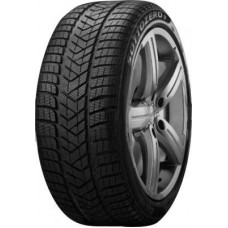 Pirelli Winter SottoZero Serie 3 275/40 R19 105V XL Run Flat